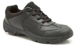 Clarks_AIR_DORSET_BLACK.jpg