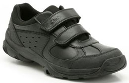 Clarks_AIR_TEACH_BLACK.jpg