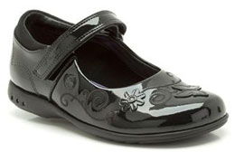 Clarks_BREENA_LOVE_BLACK_PATENT.jpg