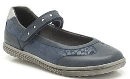 Clarks_DANA_PICKLE_NAVY.jpg