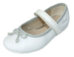 Clarks_DANCE_HOPE_WHITE.jpg