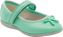 Clarks_DANCE_JOY_MINT.jpg