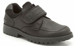 Clarks_LONG_POINT_BLACK_GTX.jpg