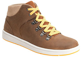 Clarks_RAYAN_HIKER_BROWN.jpg