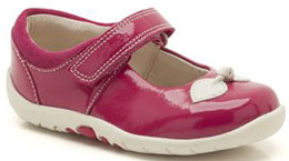 Clarks_SOFTLY_BOW_BERRY_PATENT.jpg