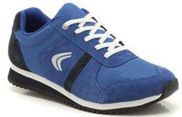 Clarks_SUPER_RUN_BLUE.jpg
