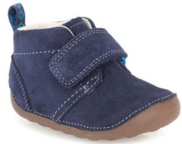 Clarks_TINY_HERO_NAVY.jpg