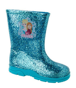 Disney_FROZEN_YORK_GLITTER_WELLIES.jpg