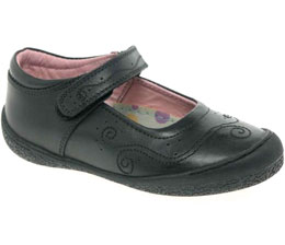 Hush_Puppies_SUZY_BLACK.jpg
