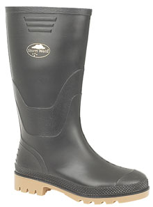 Stormwells_BLACK_WELLIES.jpg