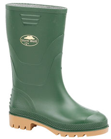 Stormwells_GREEN_WELLIES.jpg
