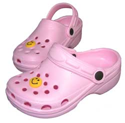 CROCSIES_SMILERS_PINK.JPG