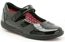 Clarks_BUZZ_TIME_BLACK_PATENT.jpg