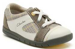 Clarks_CRAZY_CUP_GREY.jpg