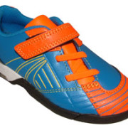 Clarks_IN_PLAY_BLUE_ORANGE.jpg