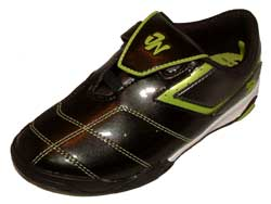 Clarks_JACK_SPEED_BLACK.jpg