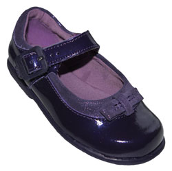 Clarks_POLLY_POSEY_PURPLE.jpg
