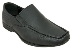 Renegade_Sole_HENRY_BLACK.jpg