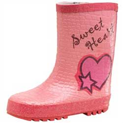 Start_Rite_GLITTER_HEART_PINK_WELLIES.jpg