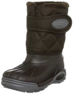 TTY_XTREME_BROWN_SNOW_BOOTS.jpg