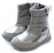 Beppi 2128150 2 shoes 500