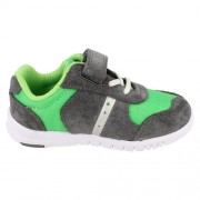 Clarks Azon Flex Green Side 500
