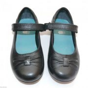 Clarks Becky 2 shoes 500