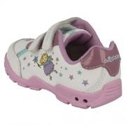Clarks Brite Fairy Heel 500