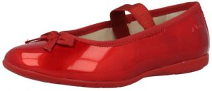 clarks-dance-shine-red-500