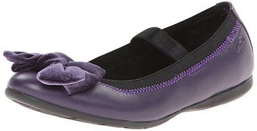 clarks-dance-velvet-purple-500
