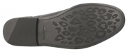 Clarks-Della-Lux-5005
