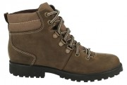 Clarks Diggy Hike Side 500