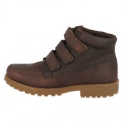 Clarks Diggy Ray Side 2 500