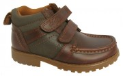 Clarks Diggy Tom Side 500