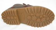 Clarks Diggy Tom Sole 600