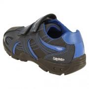 Clarks Flash Brite Heel 500