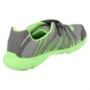 Clarks Free Tempo Green heel 2 500