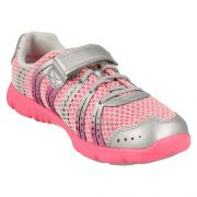 Clarks Freesprint Pink Toe 500