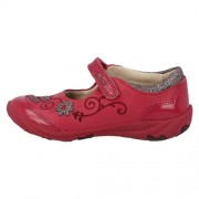 Clarks Golda Ray Berry Side 2 500