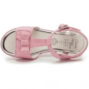 Clarks Orra Noon Pink Top 500