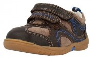 Clarks Ru Rocks Brown Sde 500