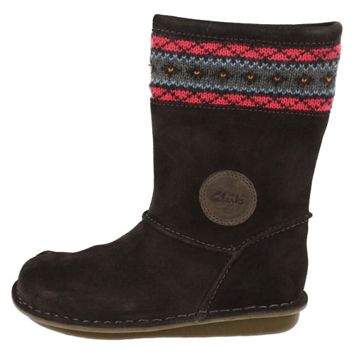clarks-snuggle-love-slate-side-500