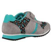 clarks-super-go-turquoise-heel-500