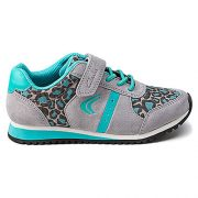 clarks-super-go-turquoise-side-500