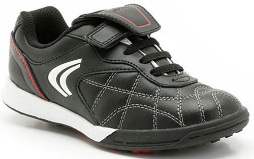 Kids. Clarks childrens shoes, Clarks