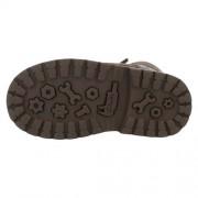 Clarks Tinymapple Sole Brown 500