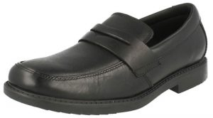 Clarks Zayne NEW 500