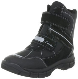 Clarks_ICE_TIME_BLACK_GTX.jpg