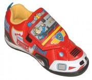 Fireman Sam Jupiter side 500