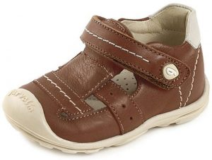 Garvalin 122328 Brown 500